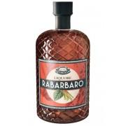 Antica Distilleria Quaglia Liquore Al Rabarbaro Quaglia 70cl