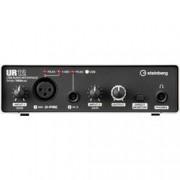 Steinberg Audio rozhraní Steinberg UR12 vč. softwaru