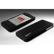 Promate airCase.i4 Air Charger Receiver Charging