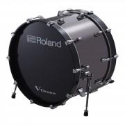 Roland KD-220 Trigger Bass Drum