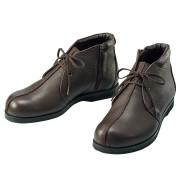足をいたわる男のカジュアル靴/センターシーム 菊地の靴 シューズ 【ライトアップショッピングクラブ】
