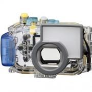 Canon Wp-Dc32 Custodia Subacquea Originale X Ixus 110 Is