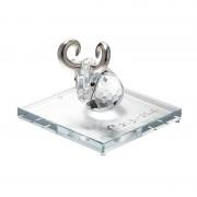 Decoratiune cristal Preciosa - Zodia Berbec