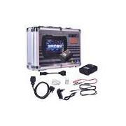 Scanner 3 para Automóveis Diesel Leve e Pesado 108801 Raven
