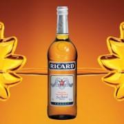 Lichior Ricard