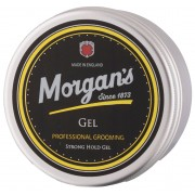 Morgan's Pomade Strong Hold Gel 100 ml