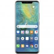 Smartphone Huawei Mate 20 Pro 128GB 6GB RAM Dual Sim 4G Black