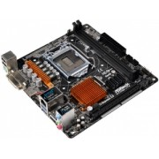 Placa de Baza AsRock H110M-ITX/AC