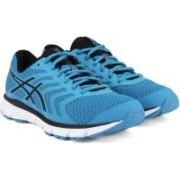 Asics GEL-XALION 3 Men Running Shoes For Men(Blue)