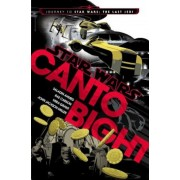 Canto Bight (Star Wars): Journey to Star Wars: The Last Jedi, Hardcover