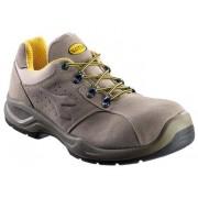DIADORA UTILITY FLOW II LOW S1P-SRC munkavédelmi cipő