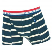 Boxershorts Jongens 2-pack Stripe