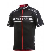 Craft Performance grand tour jersey - : Medium