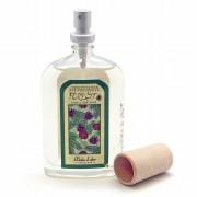Lakásillatosító Spray - Boles d'olor - Fenyőerdő