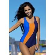 Costum de baie Gita model sport S