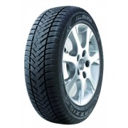 Maxxis All Season AP2 185/65R15 92H XL