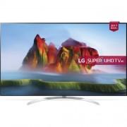 LG 65SJ850V SUPER Ultra HD HDR SMART TV