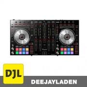 Pioneer DDJ-SX 2 DJ Controller