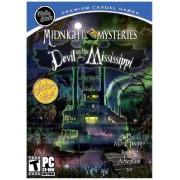 Mumbo Jumbo Midnight Mysteries 3: Devil on the Mississippi PC