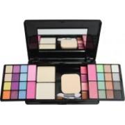 TYA Fashion Make-Up Kit-4