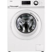 Haier HWF75AW2 7.5kg Front load Washing Machine