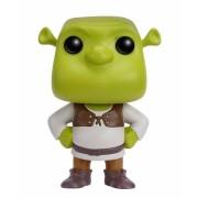Shrek Pop! Vinyl