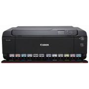 "Canon imagePROGRAF PRO-1000 - 17"" 12 Colour Professional Printer"