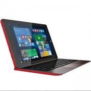 Таблет Prestigio MultiPad Visconte V, 10.1 инча, IPS, OS Windows 10 Home, 3G, WiFi, PMP1012TE3GRDUS