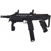Tippmann Magfed TCR Paintball Marker