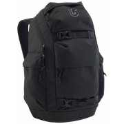 Burton Zaino Kilo Pack True Black Nero