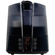 Ultrasunete umidificator AIR-O-SWISS U7147 BLACK
