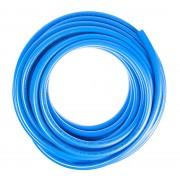 Wąż Prosty RQSoft Poliuretanowy Pneumatyczny 12,7 x 19mm - na metry - 19 x 12,7 mm