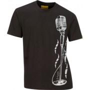 Xam Schrock T-Shirt Sing With Me XL