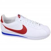 Pantofi sport barbati Nike Classic Cortez Leather 749571-154