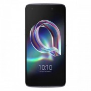 "Smart telefon Alcatel Idol 5S 6060X Sivi 5.2""FHD IPS,OC 2.35GHz/3GB/32GB/12&8Mpx/4G/Finger/7.1"