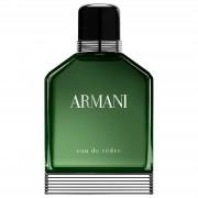 Giorgio Armani Eau De Cedre Eau de Toilette de - 100ml