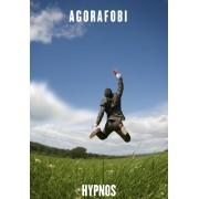 Agorafobi Hypnos