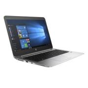 Лаптоп HP EliteBook Folio 1040 G3
