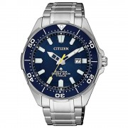 Ceas barbatesc Citizen BN0201-88L Eco-Drive Super-Titanium Promaster 44mm 20ATM