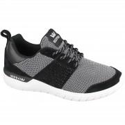 Pantofi sport barbati Supra Scissor 08027-009