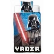 Dekbed Star Wars Darth Vader: 140x200/60x70 cm