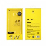 Калъф Baseus Air case за Samsung G920 Galaxy S6 Edge