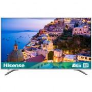 Hisense Televisor Hisense 65 65A6500 UHD SWIFI HDR METAL SLIM