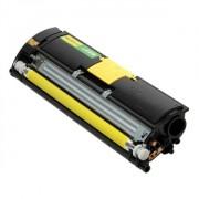 Konica_Minolta : Cartuccia Toner Compatibile ( Rif. 1710589-005 ) - Giallo - ( 4.500 Copie )