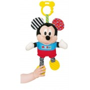 Clementoni Zornaitoare De Plus Mickey Mouse