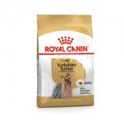 Royal Canin Yorkshire Terrier Adult 8+ - 1,5 kg