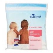 Duniwell Babydoekjes 40 stuks