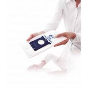 Торбички за прахосмукачка Philips S-bag Classic FC 8021