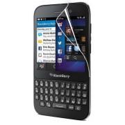 Протектор за BlackBerry Q5