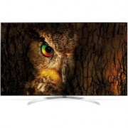 Televisor LG 55SJ850V UHD 4K Nanocell Smart TV HDRx5
